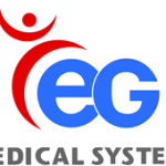 eg-medical-systems-egypt-logo-2
