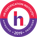 HRCI-Logo-2019-300x300